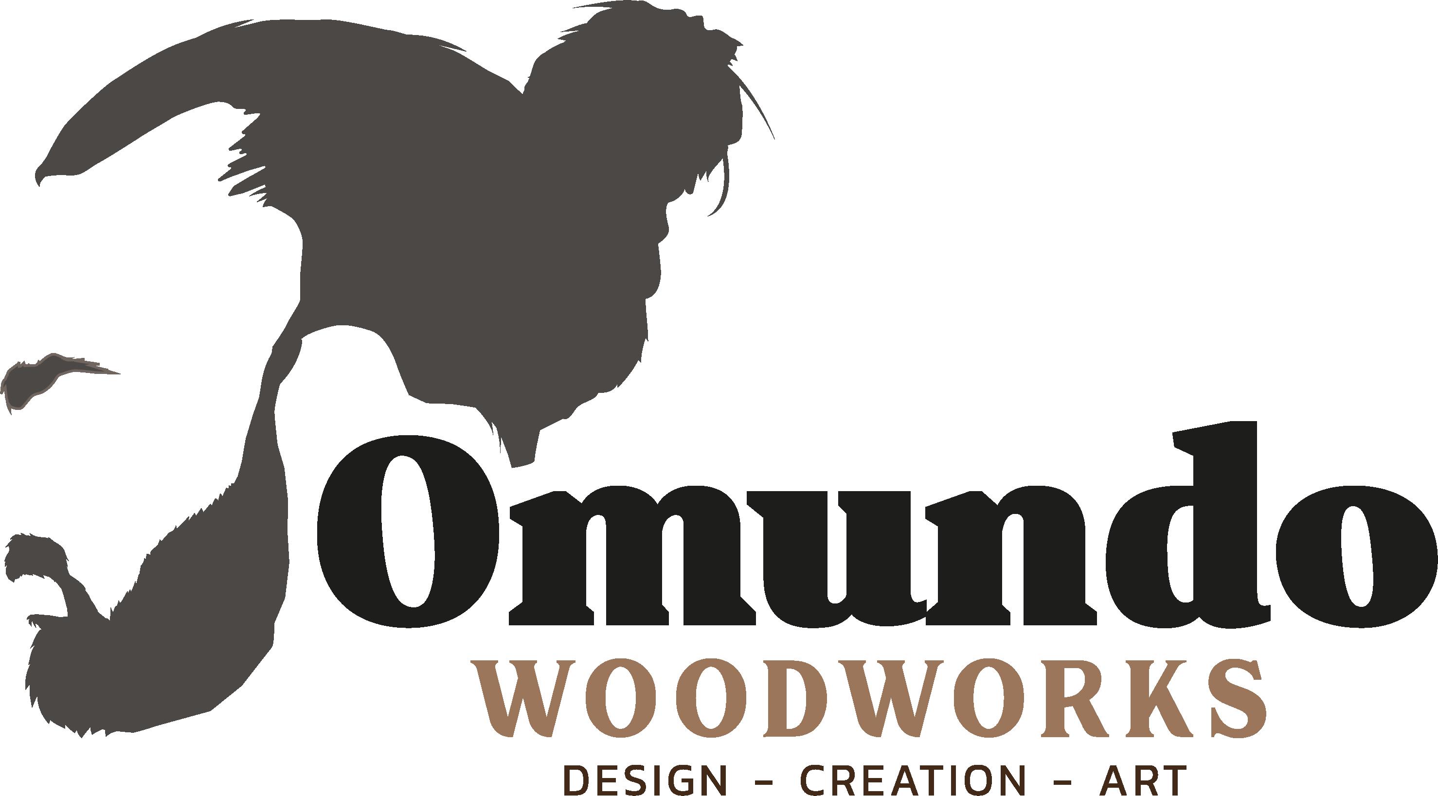 Omundo Woodworks